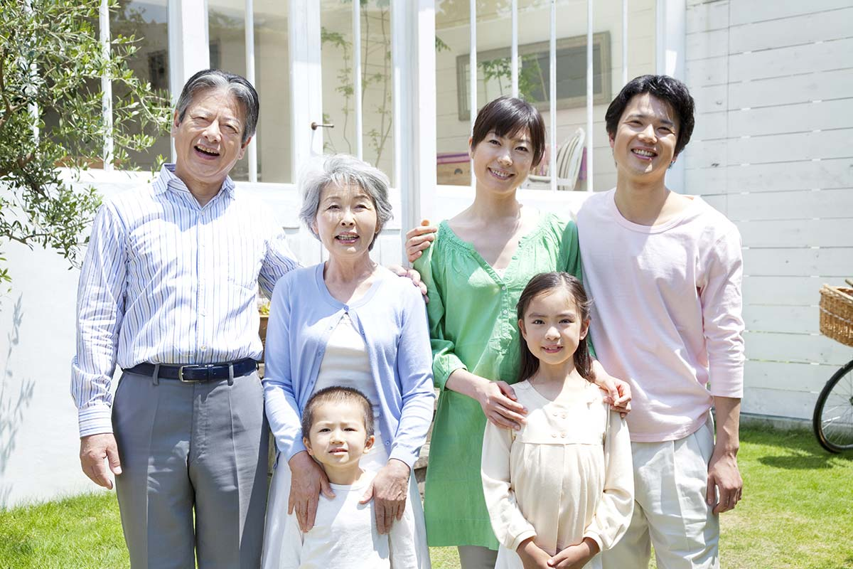 image-family