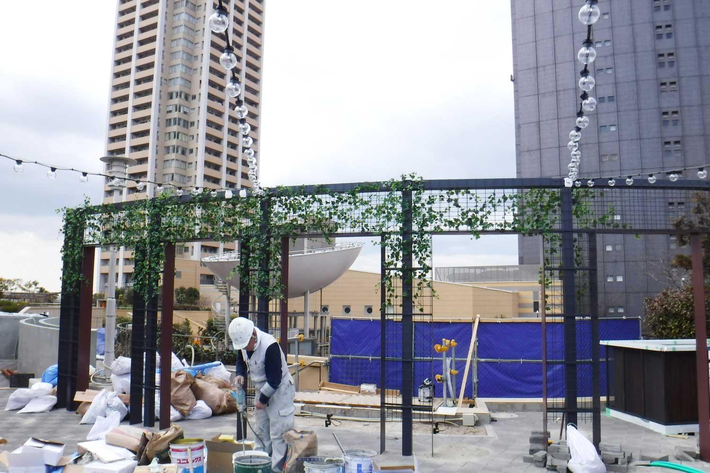 case-nambaparks-gate-1