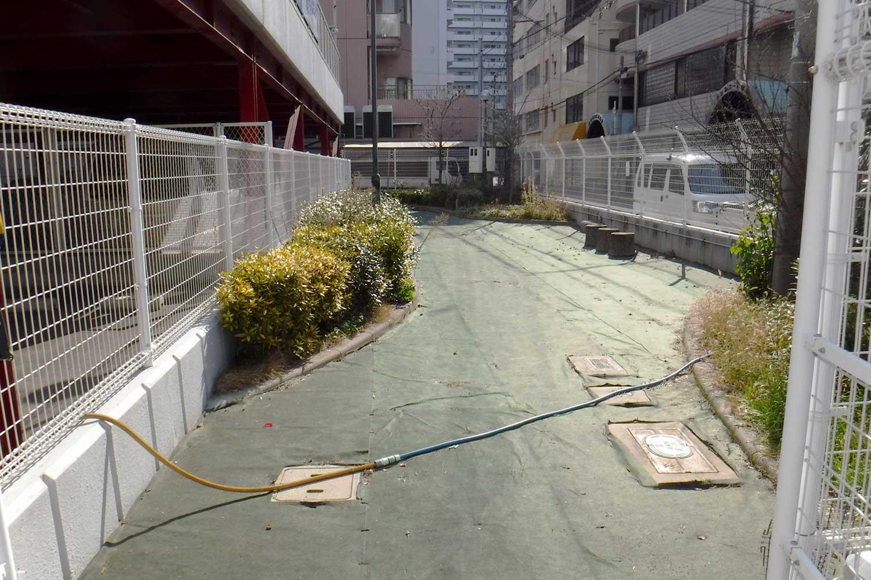 case-pavement-1