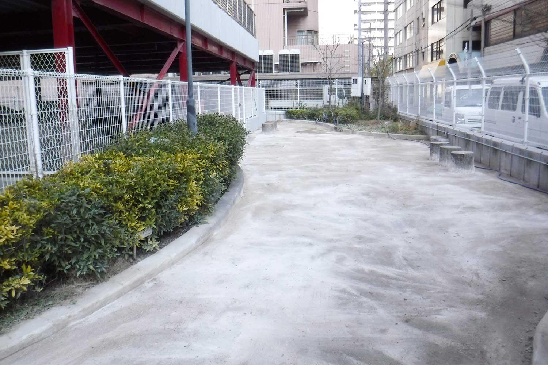 case-pavement-7