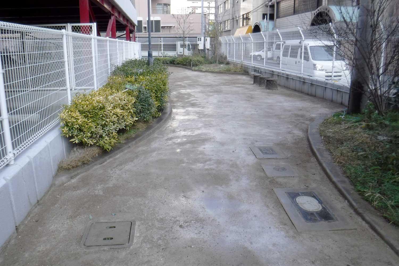 case-pavement-8